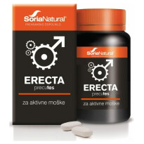 Erecta Tablete
