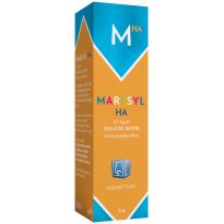 maresyl ha 05
