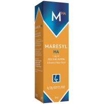 maresyl ha 1