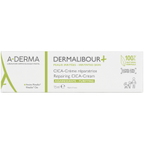 Cica Creme Dermalibour 15ml[1]