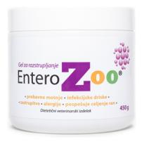 Enterozoo
