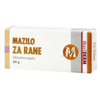 Mazilo Za Rane 3 (1)