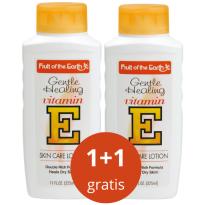 Gratis E Vitamin
