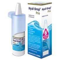 Hyaldropprolp