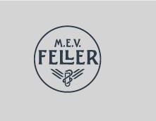 Mev Feller