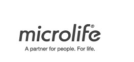 Microlife Logo