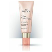 Nuxe Creme Prodigieuse Boost Creme Soyeuse Multi Correction
