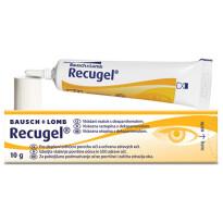 Recugel Embalaza Maj21lp1