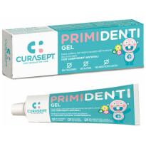 Curasept Primi Denti Gel Ml 20 Scr