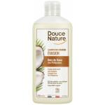 douce nature, naravni gel in šampon za tuširanje, kokos, 250 ml