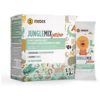 Junglemix Junio