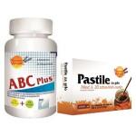 Abc Plus