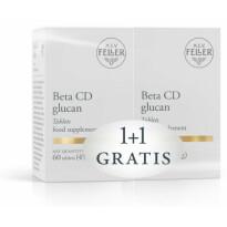feller beta cd glucan 1+1 en (1)