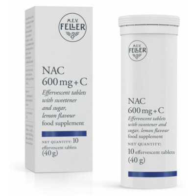 feller nac+c
