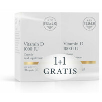 feller vitamin d 1000iu 1+1 en