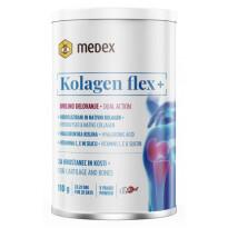 kolagen flex plus