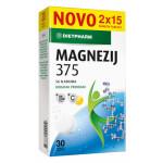 magnezij 375 šumeče tablete a30