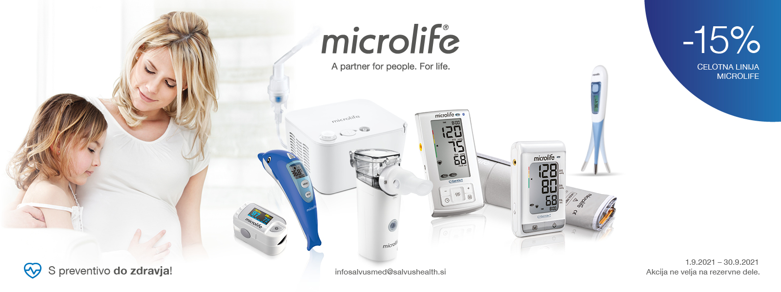 Baner Microlife 800x300