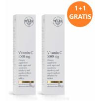 feller vitamin c 1000 mg