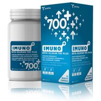 imunobc700 zaobljeno