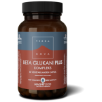 beta glukani plus kompleks