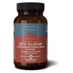 beta glukani z medicinskimi gobami