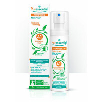 puressentiel purifying air spray 75 ml